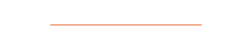 choice_residential_new_logo_white_house2
